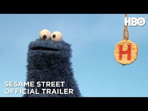 Sesame Street: Season 46 | Official Trailer | HBO