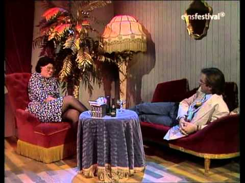 Schmidteinander, Folge 01 vom 16.12.1990, Teil 2