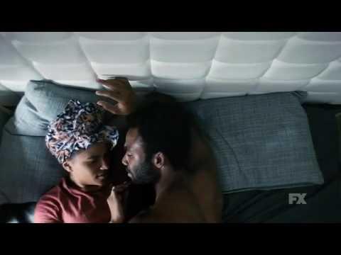 Atlanta Season 1 Official Trailer | Donald Glover