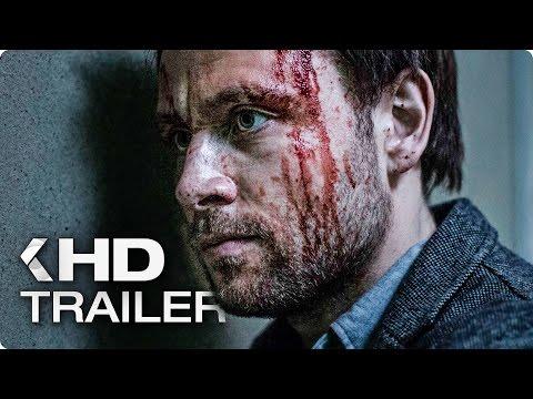 BERLIN SYNDROM Exklusiv Trailer German Deutsch (2017)