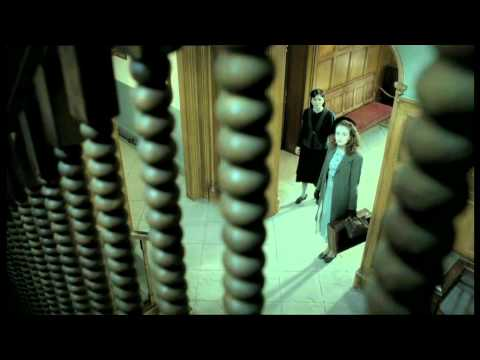 The Secret of Crickley Hall trailer - BBC One