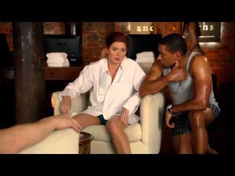 The Mysteries of Laura Season 1 Trailer HD - September 17th 2014 - NBC