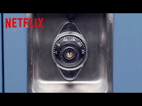 Tote Mädchen lügen nicht   Staffel 3   Release-datum   Netflix