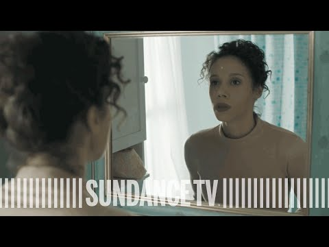 THE A WORD   Official Trailer   SundanceTV