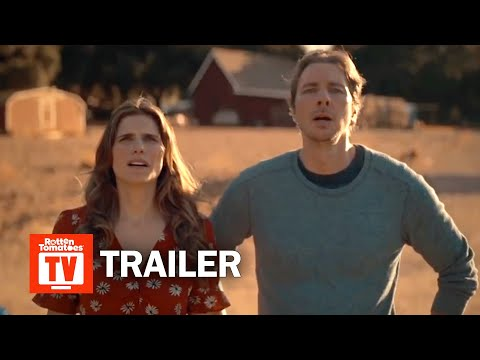 Bless This Mess Season 1 Trailer | Rotten Tomatoes TV