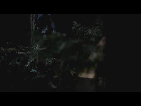 Supernatural, episode 2 beginning