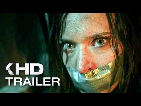 HIMMELSTAL Trailer German Deutsch (2020)