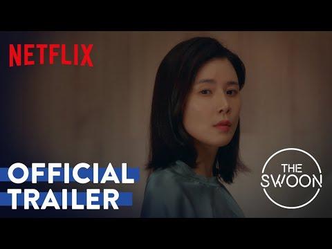 Mine | Official Trailer | Netflix [ENG SUB]