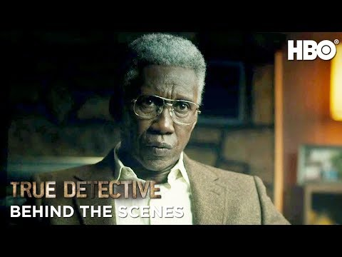True Detective: The Great War & Modern Memory ft. Nic Pizzolatto - Behind the Scenes Season 3 | HBO