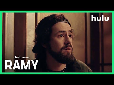 Ramy: Season 2 Trailer (Official) • A Hulu Original
