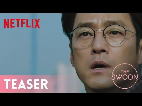 Designated Survivor: 60 Days   Official Teaser   Netflix [ENG SUB]