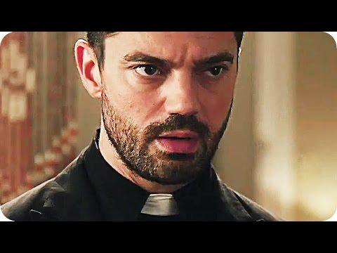 PREACHER Season 2 TRAILER (2017) amc Series