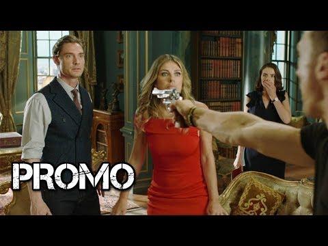 The Royals - Season 4 - Promo 2