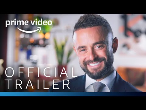 Luxe Listings Sydney - Official Trailer | Prime Video