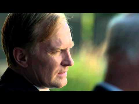 Banshee Season 4: Episode #7 Preview | Cinemax
