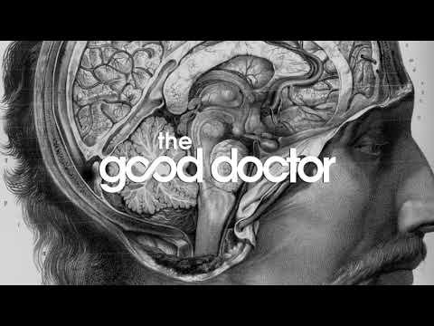 The Good Doctor Intro HD