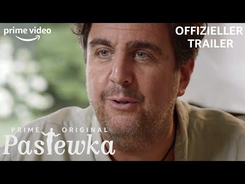 Bastian kehrt aus Afrika zurück   Pastweka   Offizieller Trailer 2   Prime Video DE