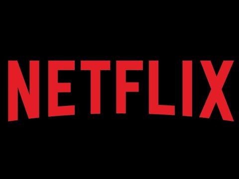 Neu im April 2018 | Netflix