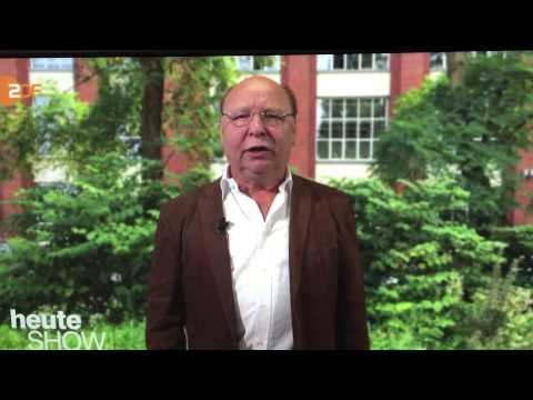 #NippelStattNazis Gegen Fremdenhass Flüchtlinge nippel statt nazis