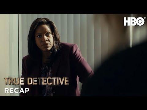 True Detective Season 2: Episode #2 Recap (HBO)