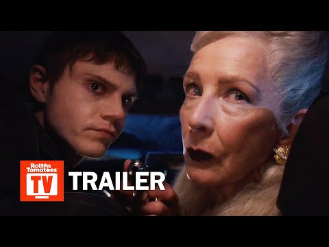 American Horror Story: Double Feature Season 10 Trailer | Rotten Tomatoes TV