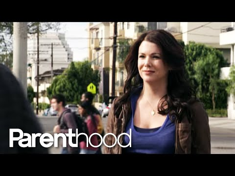 Parenthood Series   Trailer   Season 1