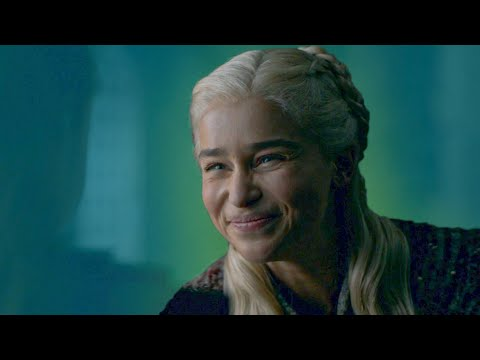 The Entirety of Game of Thrones BUT Just the Memes