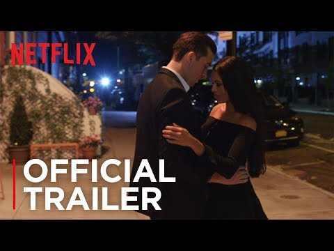 Dating Around   Official Trailer [HD]   Netflix