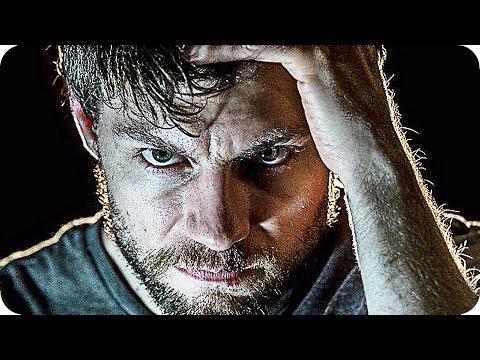 OUTCAST Season 1 TRAILER (2016) Robert Kirkman Cinemax Series