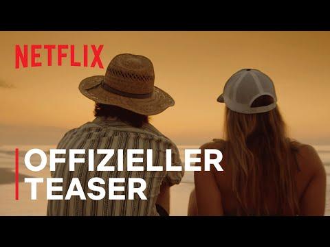 Outer Banks 2 | Offizieller Teaser | Netflix