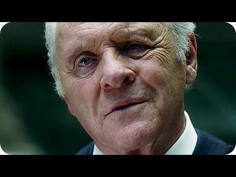 WESTWORLD Season 1 TRAILER (2016) New HBO Series