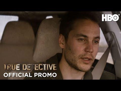 True Detective: Season 2 Episode 5 Promo | HBO