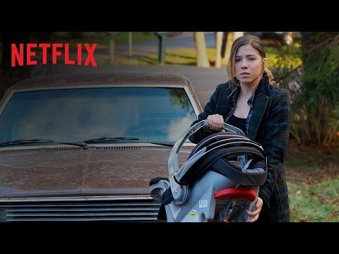 Between – Offizieller Trailer | Netflix