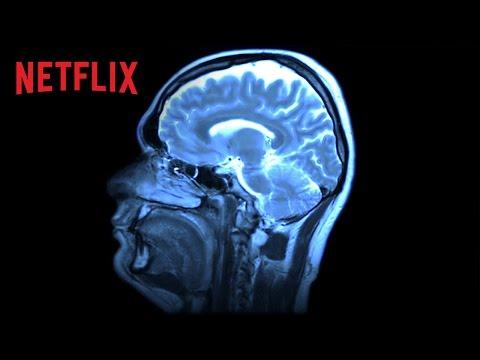 Sense8-Gehirnwellensinfonie - Netflix