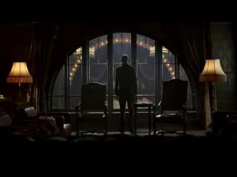 Boardwalk Empire: Season 4 - Tease (HBO)
