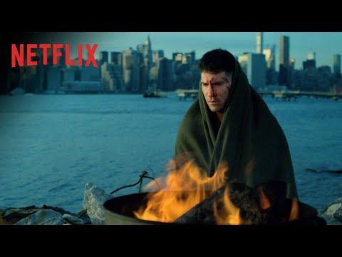 Marvel's The Punisher | Hinter den Kulissen| Netflix