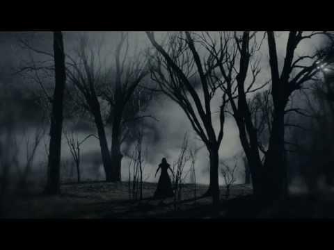 Sleepy Hollow (2013) Opening Credits