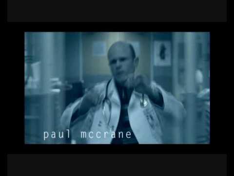 ER ''Emergency Room'' - opening season 7