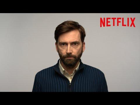 Criminal | Release-datum | Netflix zur Besetzung | Netflix