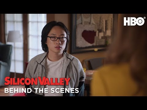 Silicon Valley: Bloopers Reel - Behind the Scenes   HBO