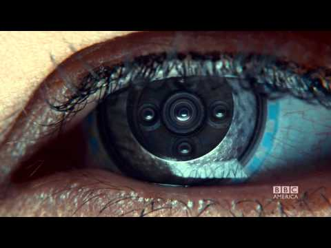 ORPHAN BLACK New Season 4 Teaser: Coming Soon on BBC America
