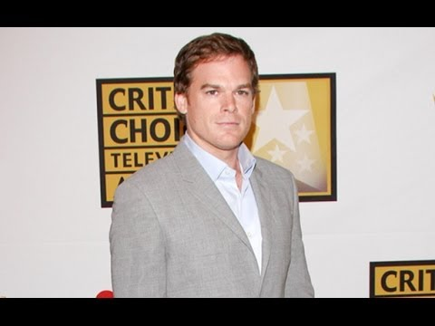 """Michael C. Hall Finally Sounds Off on Dexter Finale: """"I Don't Think I Even Watched It"""""""