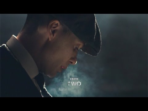 Peaky Blinders: Series 3   Launch Trailer - BBC Two