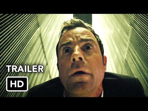 The Leftovers Season 3 Trailer (HD) Final Season