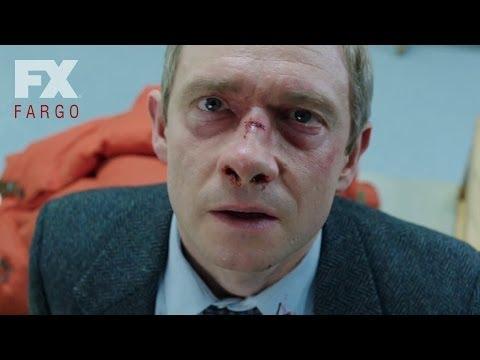 FX - Fargo the Series