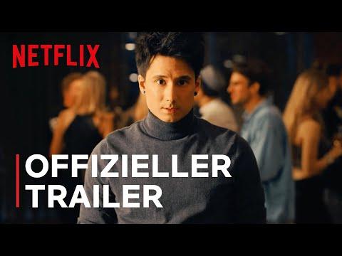 Life's a Glitch with Julien Bam | Offizieller Trailer | Netflix