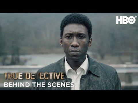 True Detective: On the Case ft. Mahershala Ali & Stephen Dorff - Behind the Scenes of Season 3 | HBO
