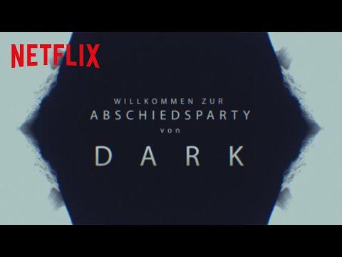 Die große DARK Abschiedsshow |DARK |Netflix