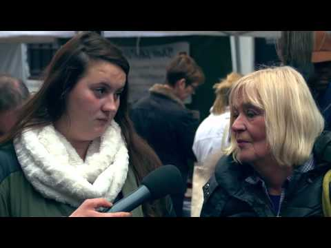An Immigrants Guide To Britain   Episode 2 Clip 2   Channel 4