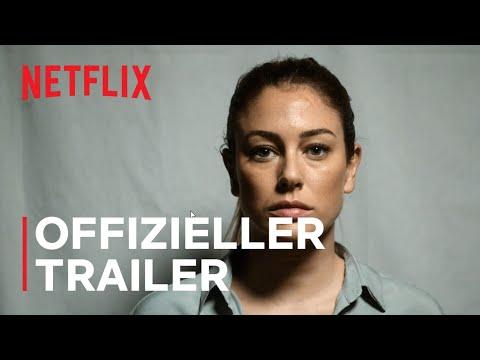 Jaguar | Offizieller Trailer | Netflix